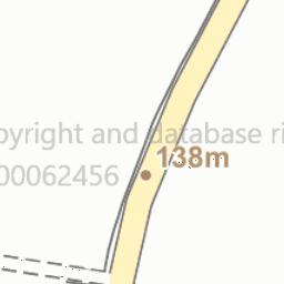 Map tile 41953.31240