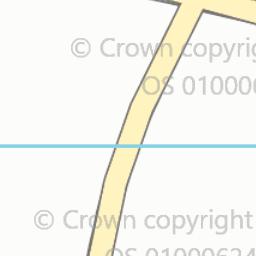Map tile 41964.31241
