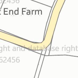 Map tile 42014.31242