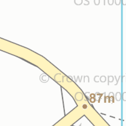 Map tile 42027.31242