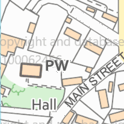 Map tile 41932.31243