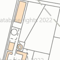 Map tile 41935.31243
