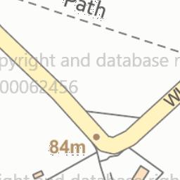 Map tile 42028.31243
