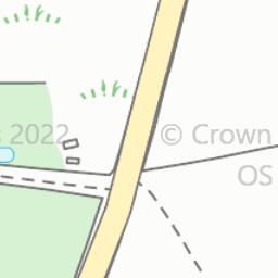 Map tile 41952.31245