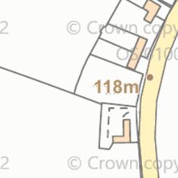Map tile 41931.31246
