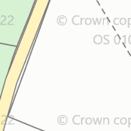 Map tile 41952.31246