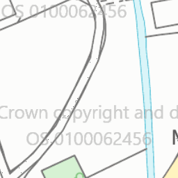 Map tile 42058.31247
