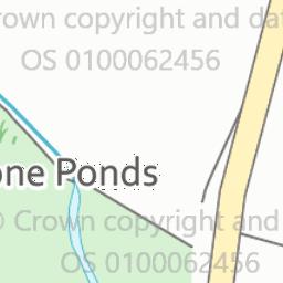 Map tile 41962.31249