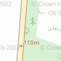 Map tile 41980.31249