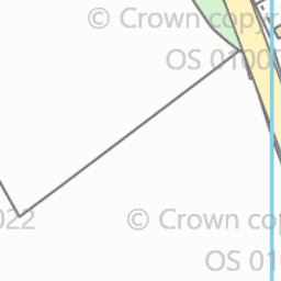 Map tile 42027.31249
