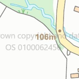 Map tile 41962.31250