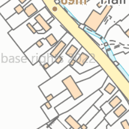 Map tile 42059.31250