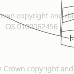 Map tile 41962.31251