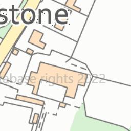Map tile 41963.31252