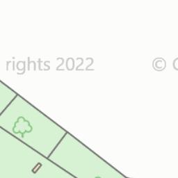 Map tile 41982.31253