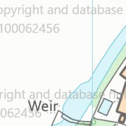 Map tile 42042.31254