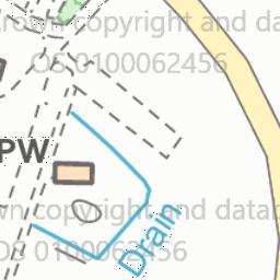 Map tile 42044.31254