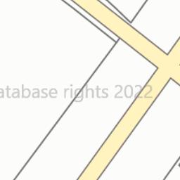 Map tile 41977.31255