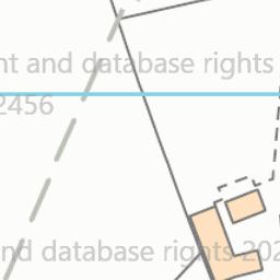 Map tile 42061.31256