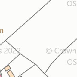 Map tile 42008.31257
