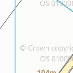 Map tile 42013.31257