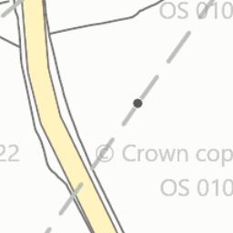 Map tile 42062.31257