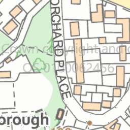 Map tile 41948.31258