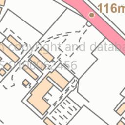 Map tile 41974.31258