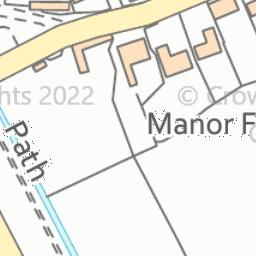 Map tile 41994.31258