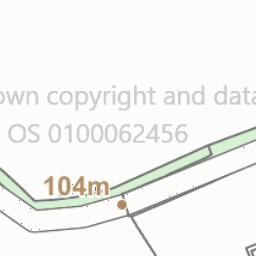 Map tile 42016.31258