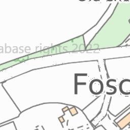 Map tile 42017.31258
