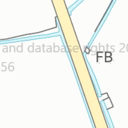 Map tile 42033.31258