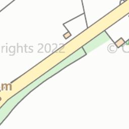 Map tile 42043.31258