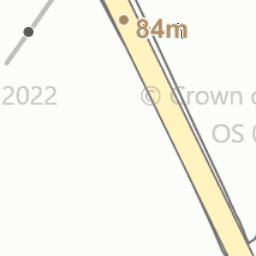 Map tile 42062.31258