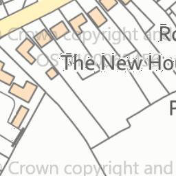 Map tile 42011.31261
