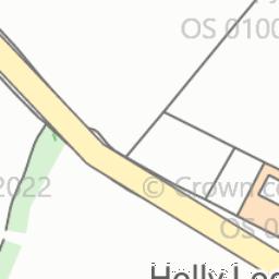Map tile 42048.31262