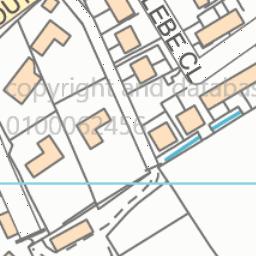 Map tile 42009.31263