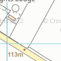 Map tile 42050.31263