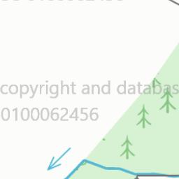 Map tile 42002.31265