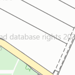 Map tile 42054.31265