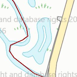 Map tile 41951.31266