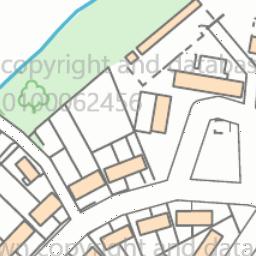 Map tile 42002.31266