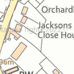 Map tile 41970.31268
