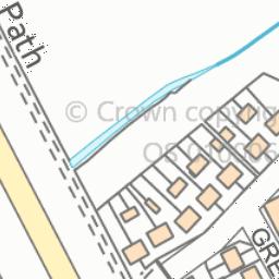 Map tile 41999.31268