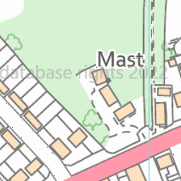 Map tile 42005.31268