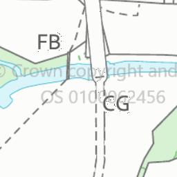 Map tile 42018.31268