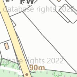 Map tile 41970.31269