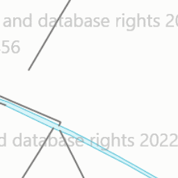 Map tile 42033.31269