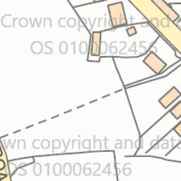 Map tile 42065.31269