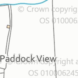 Map tile 42067.31269